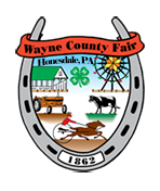 Wayne County Fair